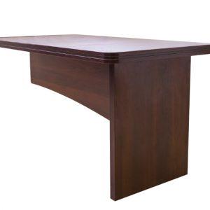 Стол приставной MK03