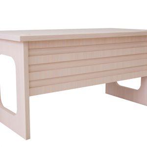 TP01 — Стол