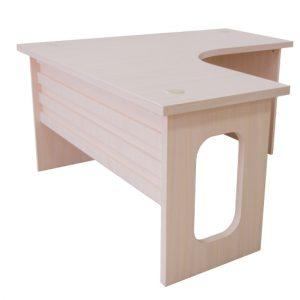 TP02 — Стол угловой