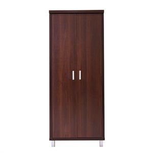 Шкаф MK15