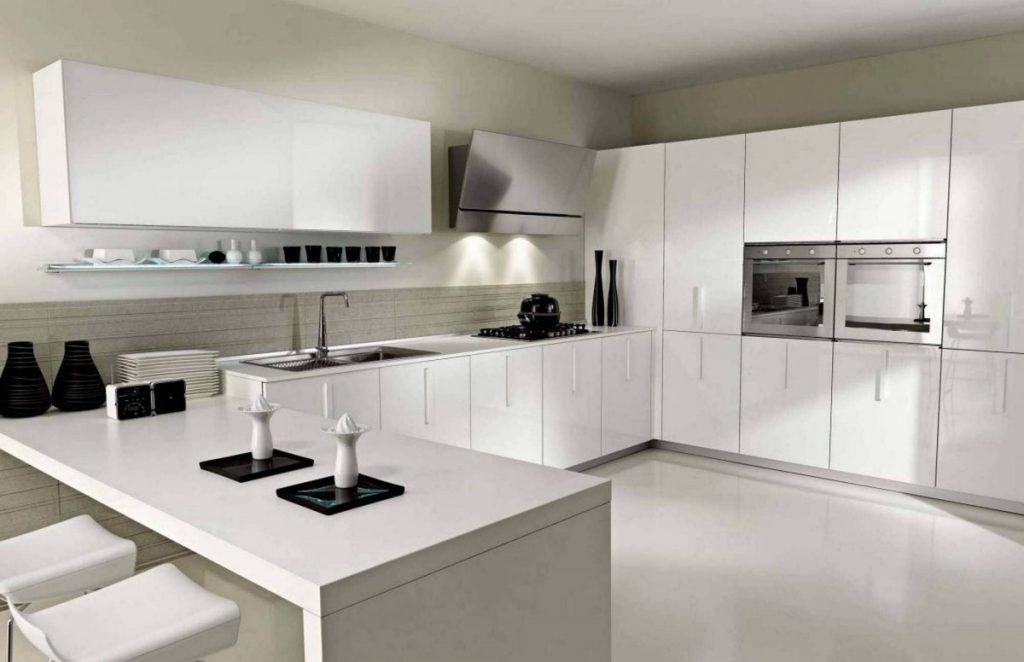 kuhnja-v-minimalistichnom-stile-8-1024x662