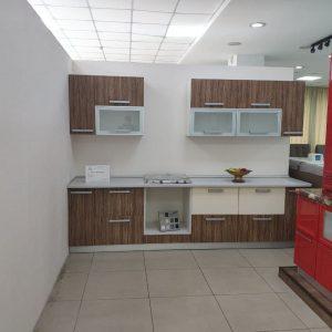 Кухня «ЕЛЬСА»